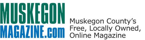Muskegon Magazine.com