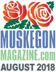 Muskegon Magazine.com, Muskegon County's online magazine